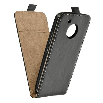 SLIM Flexi Fresh VERTICAL CASE - Len Moto E4